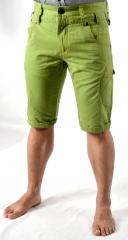 舒适时尚男装休闲多袋短裤