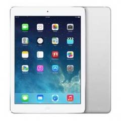Apple/苹果 iPad Air  港行ipad5原封 白色16G WIFI版