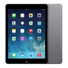 Apple/苹果 iPad Air  港行ipad5原封 黑色16G 4G版